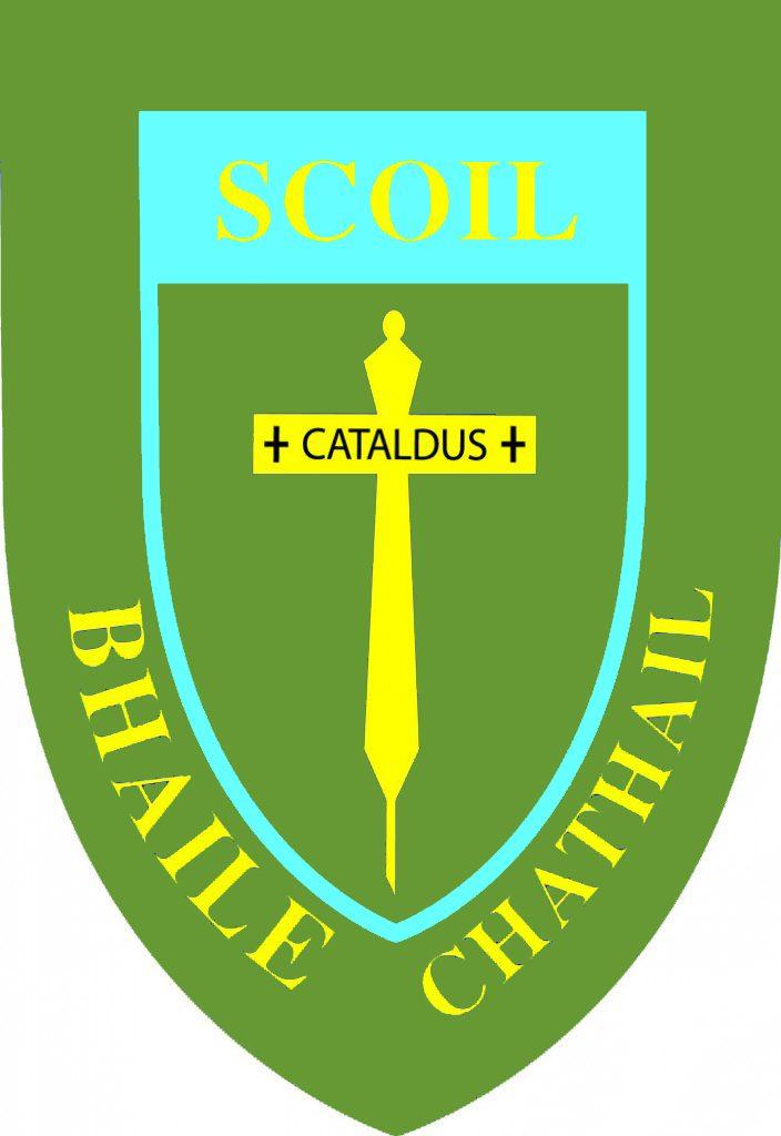 Ballycahill NS